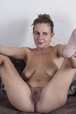 WeAreHairy Free Beatrice A Thumbnail #6