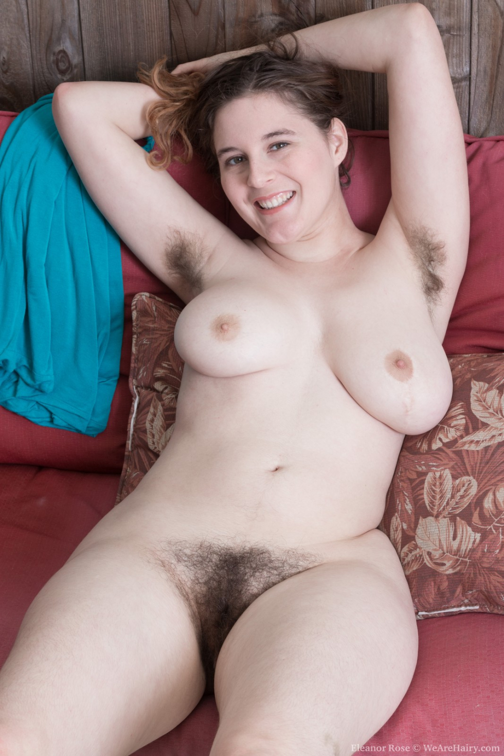 nude hairy women sex pictures